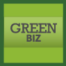 green biz