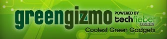 GreenGizmo Green Gadgets