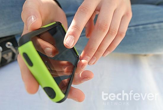 LTE UMTS vodafone mobilfunk
