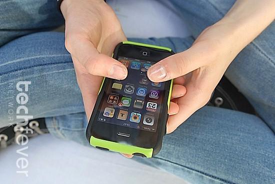[Datenschutz] Entwickler von Smartphone-Apps im Visier der Datenschützer