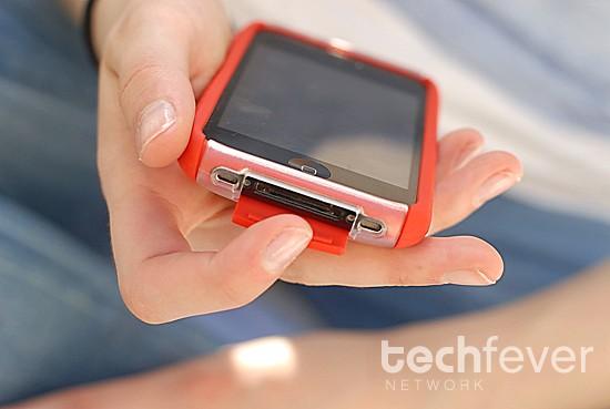 [IFA] Vodafone will bis 2015 flächendeckendes LTE-Netz aufbauen