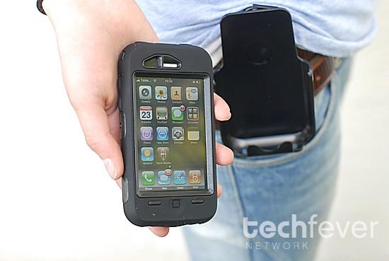[MobileFieber] Mobile Internet-Geräte überflügeln PC-Markt