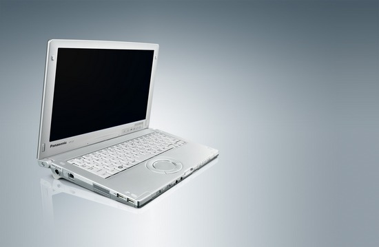 panasonic-toughbook laptop