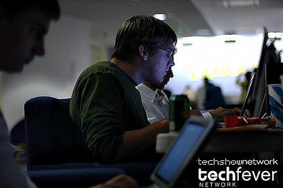 Polizei Computer-Spezialisten Kampf Internet-Kriminalität