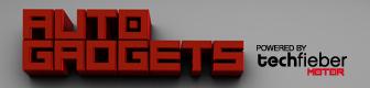 TechFieber Auto-Gadgets Special