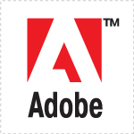 Adobe Logo Day Software