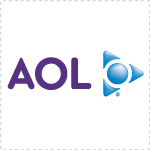 AOL Milliardenverlust