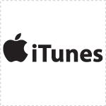 itunes downloads