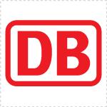 Praktisch: Deutsche Bahn verbessert Email-Alarm-System bei Verspätungen oder Störungen