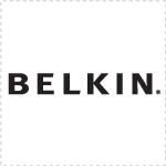 Belkin Zensi
