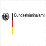 BKA logo Sicherheitslücken