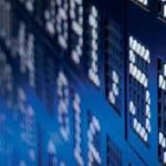 Börse Dax tecDax