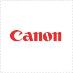 Canon представил супер профессиональные объективы 500mm и 600m на Photokina
