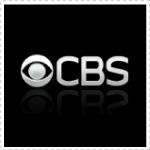 Maxdome und CBS schließen TV rechte vertrag