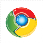 Новая версия от Google Chrome 15