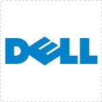 PC-Discounter Dell greift Software-Spezialist  Quest