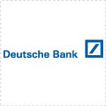 deutsche bank Milliarden Gewinn
