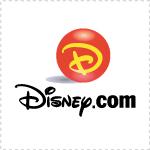 Disney приобретает разработчика игр  - компанию Playdom