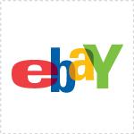 [Web] Spaßverderber: eBay nimmt Auktion von Angela Merkels Golf wegen Spaßbietern offline
