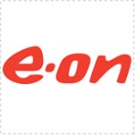 Eon USA Strom gas