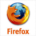 Update Firefox Internet Explorer