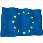 Verunglimpfungen im Netz: Europäischen Gerichtshof will Internet-Klagen vereinfachen