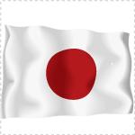 [TechBusiness] Japan: Energie-Knappheit nach Erdbeben belastet japanische Wirtschaft massiv