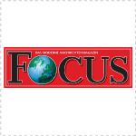Focus Spiegel