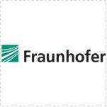 [IFA] Full-HD Voice: Fraunhofer IIS zeigt auf der IFA HD-Videotelefonie für Smart-TVs