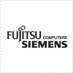 Fujitsu  toshiba