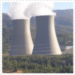 Protest Atomkraft Berlin