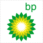 BP USA Öl Katastrophe Golf  BP