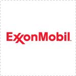 [Erdgas] US-Konzern Exxon hält an Erdgas-Probebohrungen in NRW fest