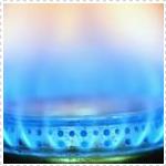 Energiekostebn steigen erneut: 32 Gas-Versorger erhöhen Preise