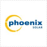 Technik-Vorstand Bächler wirft bei Phoenix Solar hin