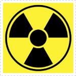 Hessischer Ministerpräsident Bouffier will alternatives Atommüll-Endlager suchen
