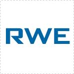 Teure Energiewende: Energie-Riese RWE warnt vor steigenden Co2-Emissionen
