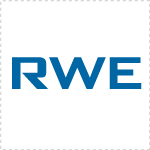 RWE Gewinn