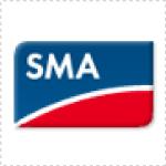 SMA Solar Verdoppelung Produktion