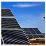 USA: Grünes Licht für gigantische Solaranlage in der Mojave-Wüste