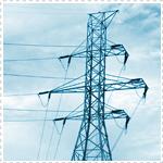 Bundesnetzagentur dämpft Hoffnung auf höhere Stromnetz-Renditen