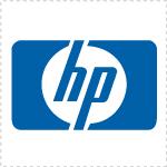 Hewlett-Packard подходит к IT-миру без ПК