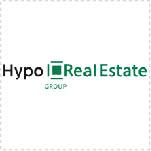 HRE Hypo Real Estate