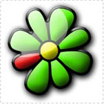 android handy icq chat