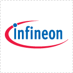 Infineon chip