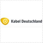 TV Kabel Deutschland 176 Millionen Gewinn
