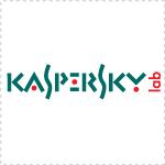 Kaspersky Lab на Cebit 2013 в Ганновере