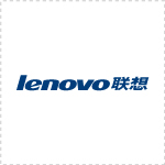 [TechBusiness] Lenovo-Boss Yuanqing: Weitere Akquisitionen durch Chinesen in Deutschland
