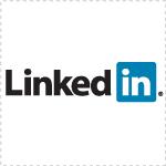 Social Media |  LinkedIn bringt neue App für iPhone und Android Gadgets