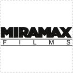 Disney verkauft Miramax 600 Millionen Dollar